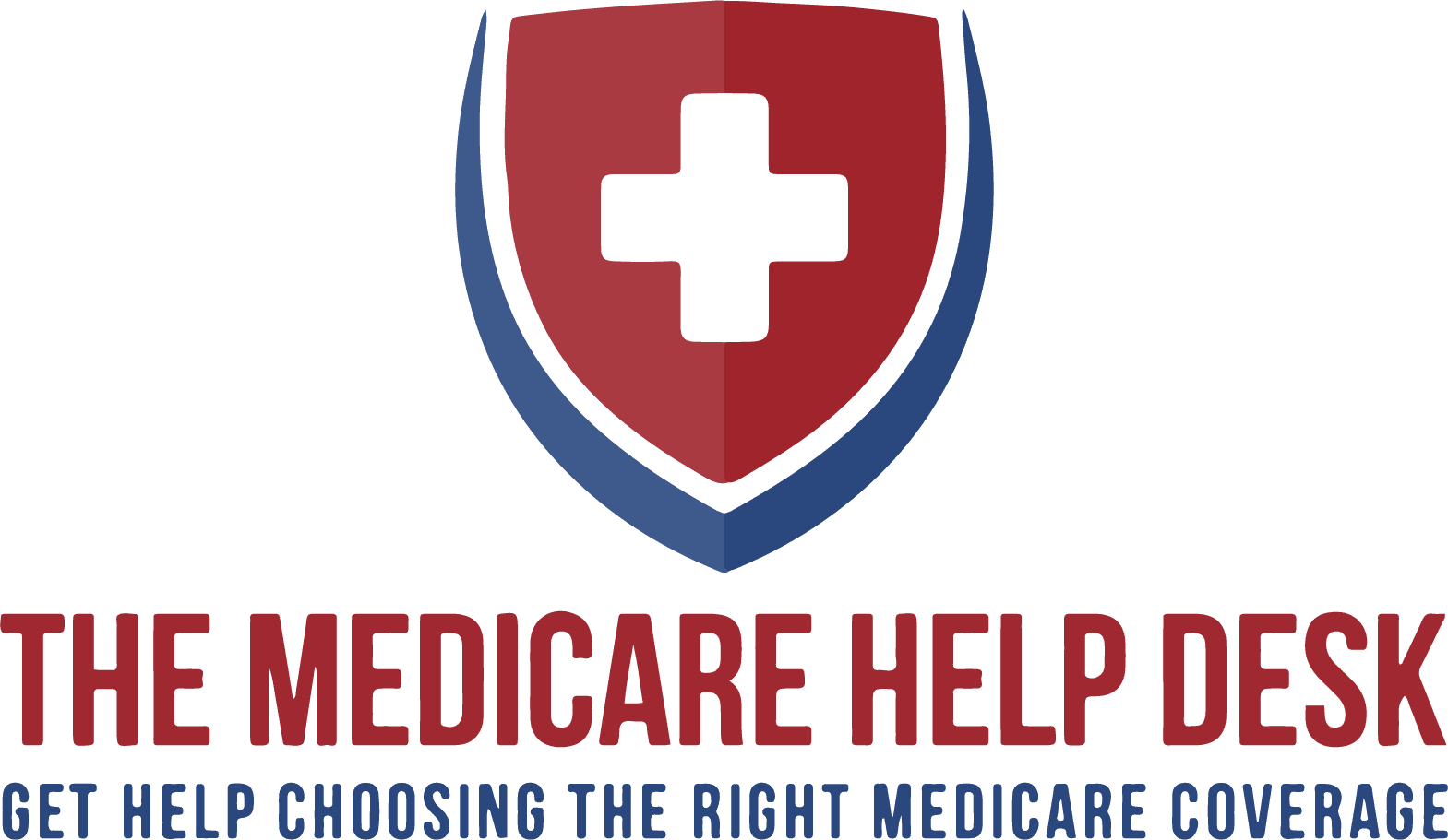 The Medicare Help Desk